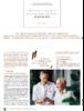 abords-sensoriels-geriatrie_pk49.pdf - application/pdf