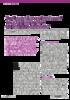 26_Ambrosino_RHF569_web.pdf - application/pdf